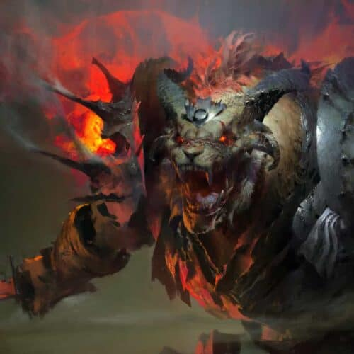 The Future of Guild Wars 2