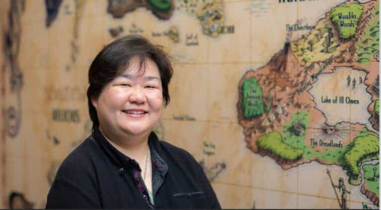 First Community Letter from Everquest Franchise Head Jennifer Chan 1
