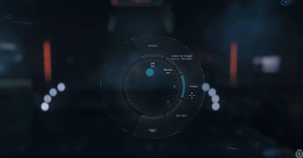 Latest Inside Star Citizen On UI and Personal Systems 2
