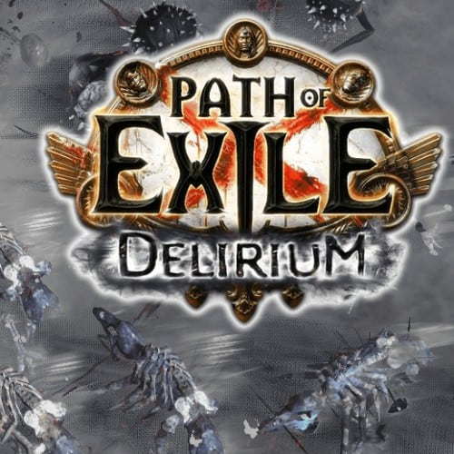 Path of Exile Wins Evolving Game BAFTA