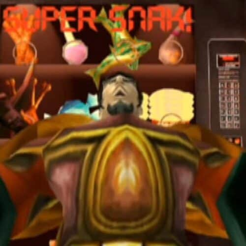 The 10 Most Nostalgia Inducing Vanilla WoW Videos