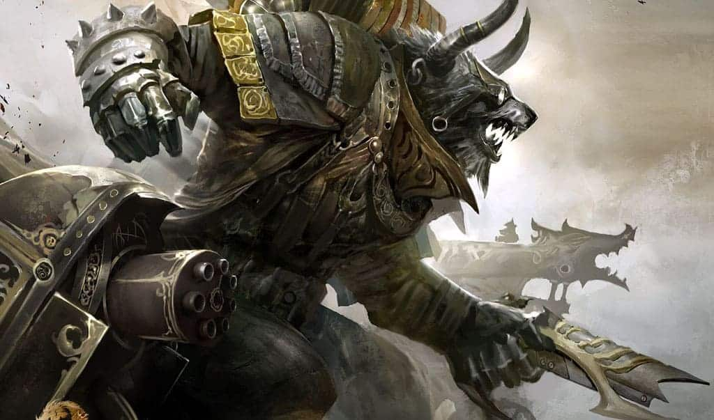 MMOs with Guns – the 10 best shooter mmorpgs