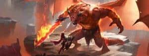 News for Neverwinter MMORPG