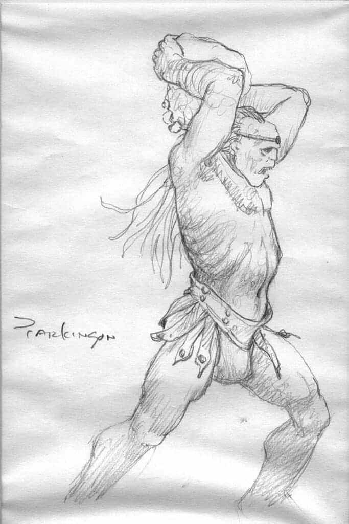 The Best Art From the Everquest Franchise 2