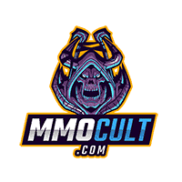 MMOCULT – MMORPG Blog & Community