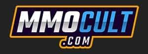 mmocult logo