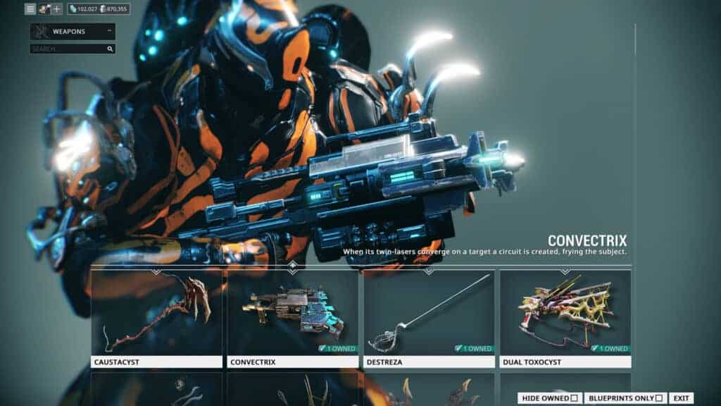 MMOs with Guns - the 10 best shooter mmorpgs 1
