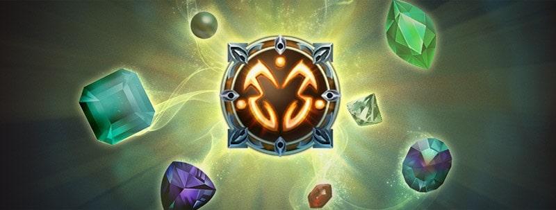 Refining Bonuses In Neverwinter Starting Today!