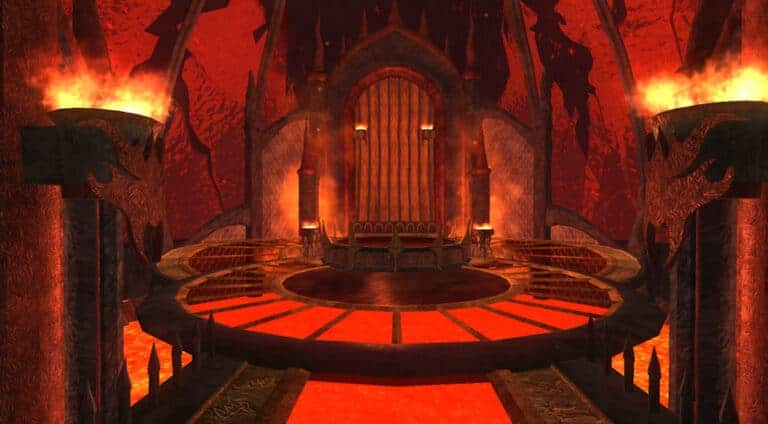 EQ2 GU 115: Reignite The Flames Is Out Now 1