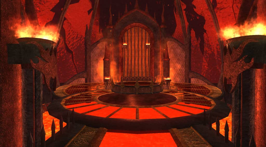 EQ2 GU 115: Reignite The Flames Is Out Now 4