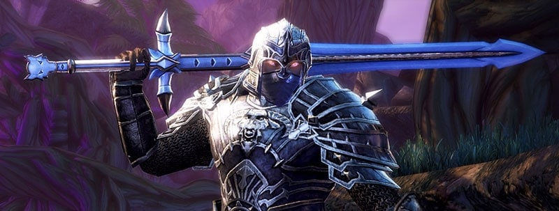 Neverwinter 2x Influence & 20% Off on Supplies. Refinement Pack & Coal Ward Bundle Available.