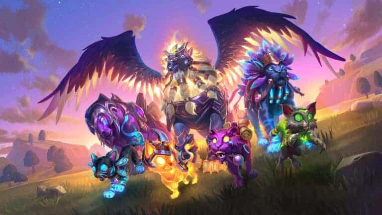 Huge Sales Hitting The World of Warcraft and Elder Scrolls Online Stores 1