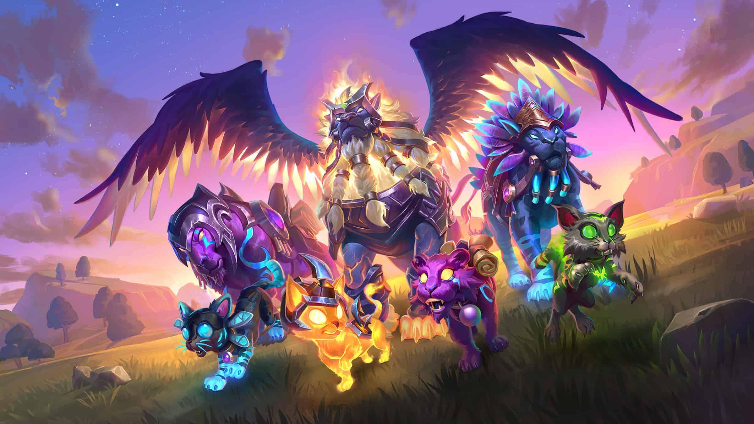 Huge Sales Hitting The World of Warcraft and Elder Scrolls Online Stores 8