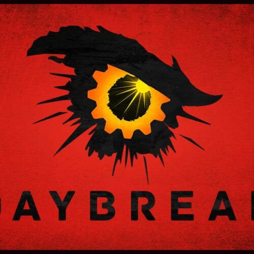 Enad Global 7  Acquires Daybreak (And Standing Stone Games) For $300 Million
