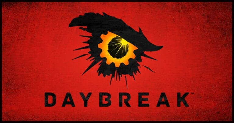 EG7's Acquisition of Daybreak Gives Insight Into Game Populations 1