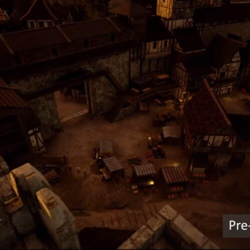 Inside Chronicles of Elyria Part 2 Provides Info On Where CoE Is headed