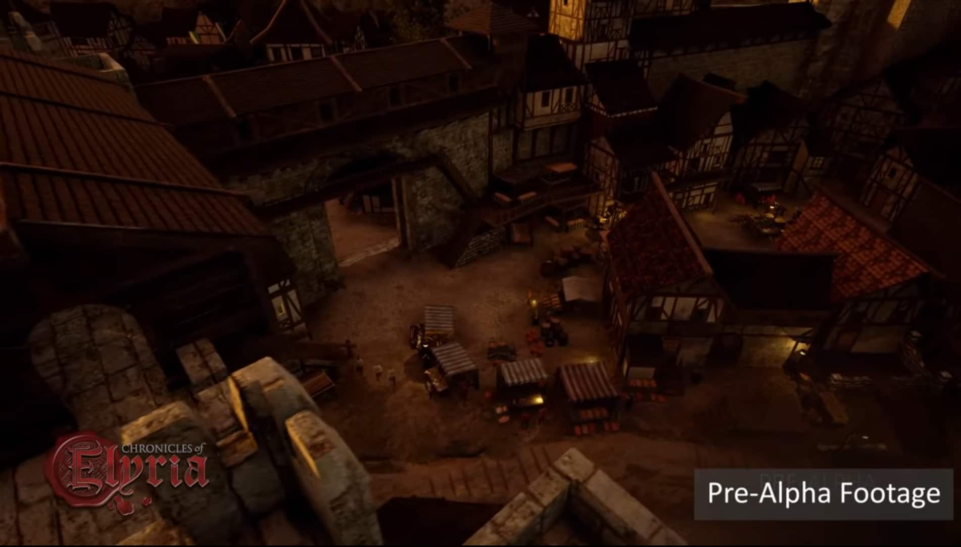 Inside Chronicles of Elyria Part 2 Provides Info On Where CoE Is headed 3