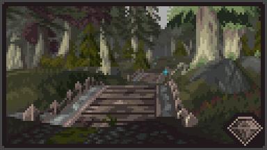 World Of Warcraft Reimagined As Pixel Art 2