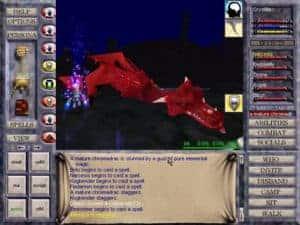 Everquest Nostalgia Overload 3