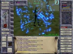 Everquest Nostalgia Overload 4