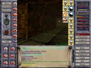 Everquest Nostalgia Overload 5