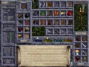 Everquest Nostalgia Overload 13