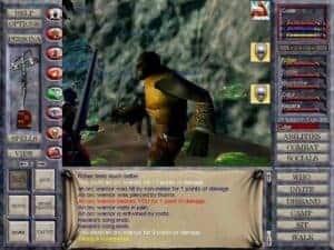 Everquest Nostalgia Overload 7