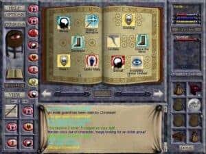 Everquest Nostalgia Overload 8