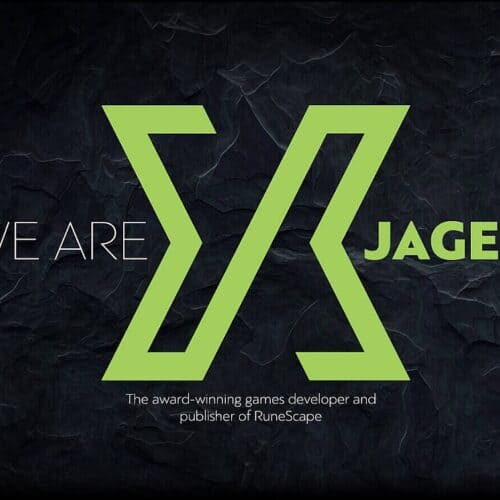 Jagex Has Been Sold Again, or Has It?