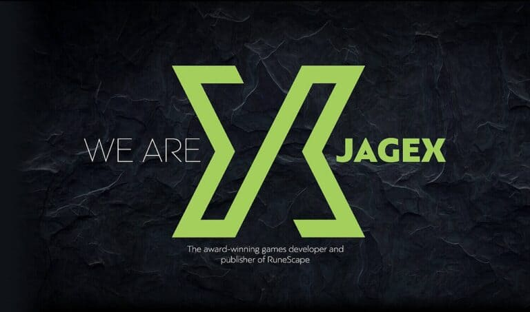 Jagex Has Been Sold Again, or Has It? 1