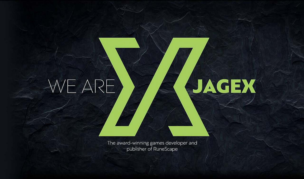 Jagex Has Been Sold Again, or Has It? 4