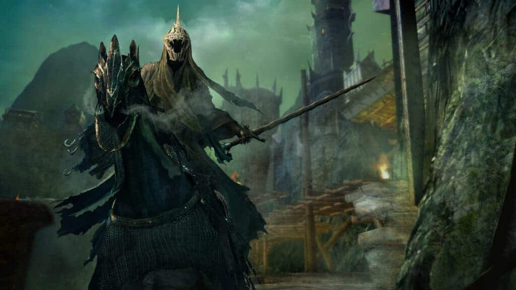 14 Old School MMORPGs That Are Still Worth Playing In 2021 14