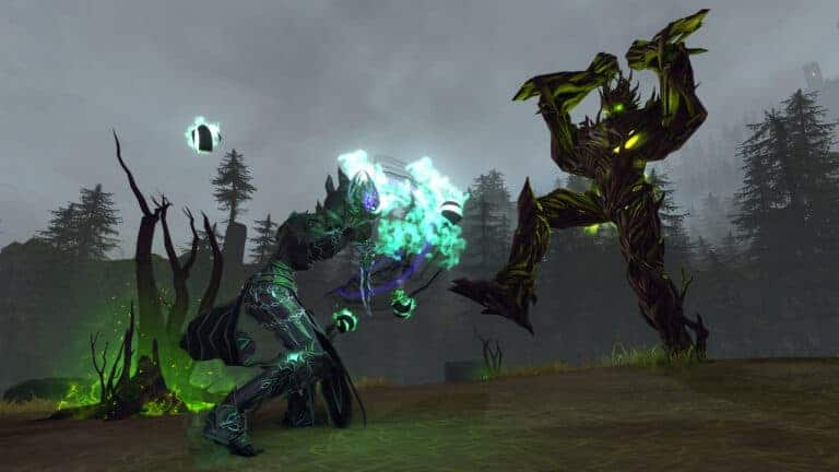 Rushed Combat Rework Patch Hits Neverwinter Live PC Server And Faces Community Backlash 1