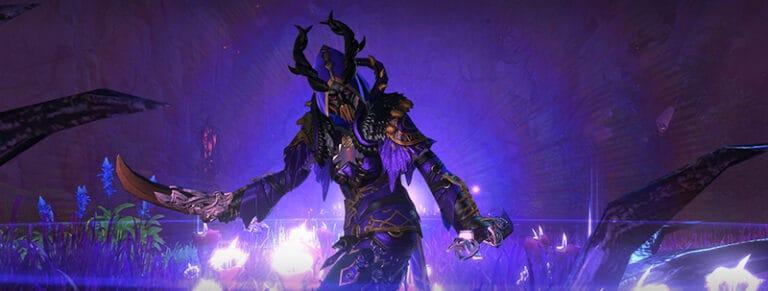 Neverwinter Mod 20 Items And Reward Previews 1