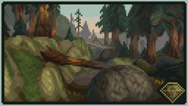 World Of Warcraft Reimagined As Pixel Art 8