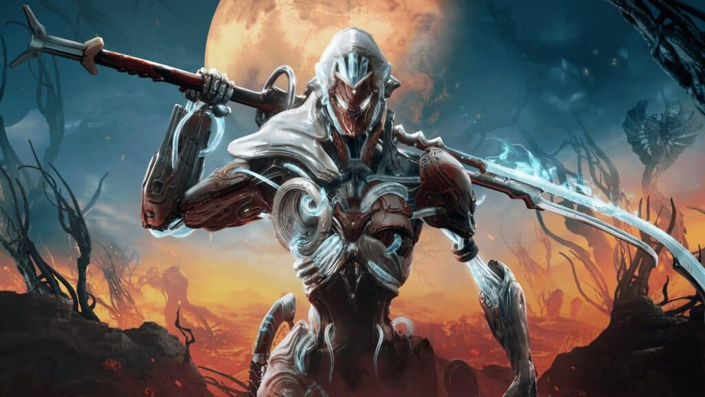 13 Best MMOs For PlayStation 4 and PlayStation 5 In 2021 12