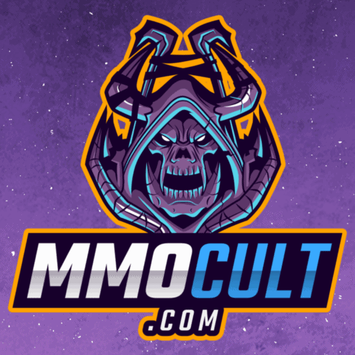MMOCULT.com - MMO News & Reviews