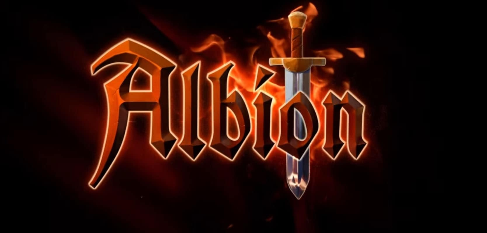 Albion Online Dev Talk Details Call To Arms