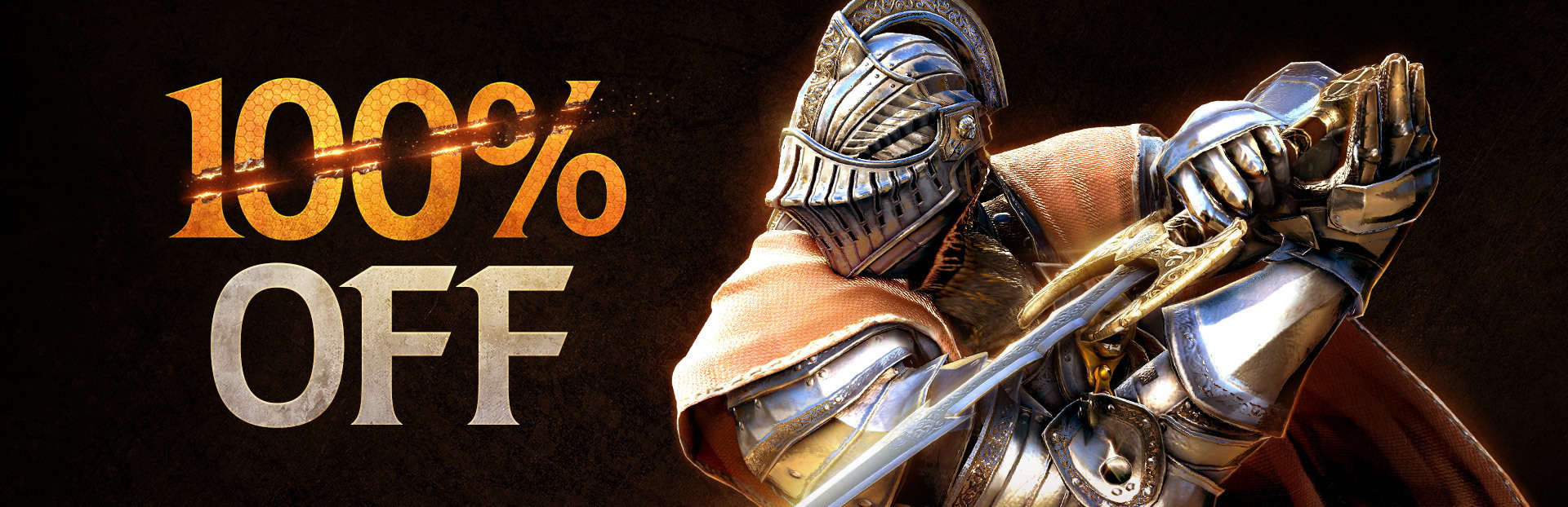 Black Desert Online Is Free On Steam Until March 10th 1