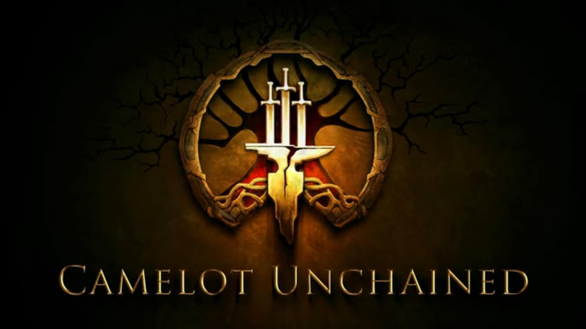 Camelot Unchained News