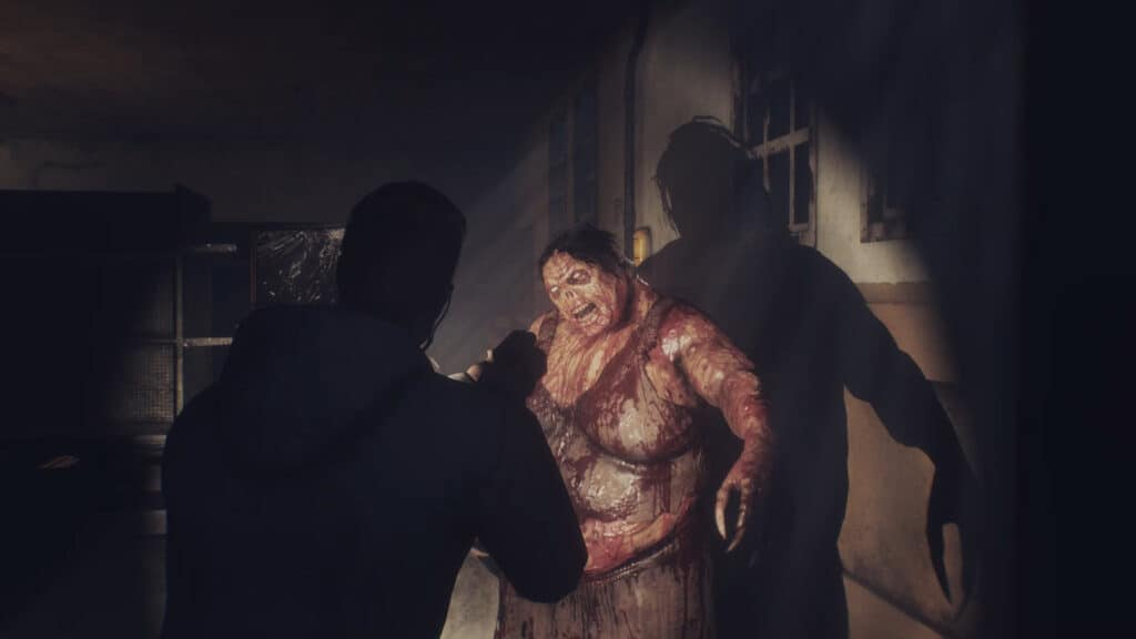 The Best Horror and Dark Fantasy MMOs 2