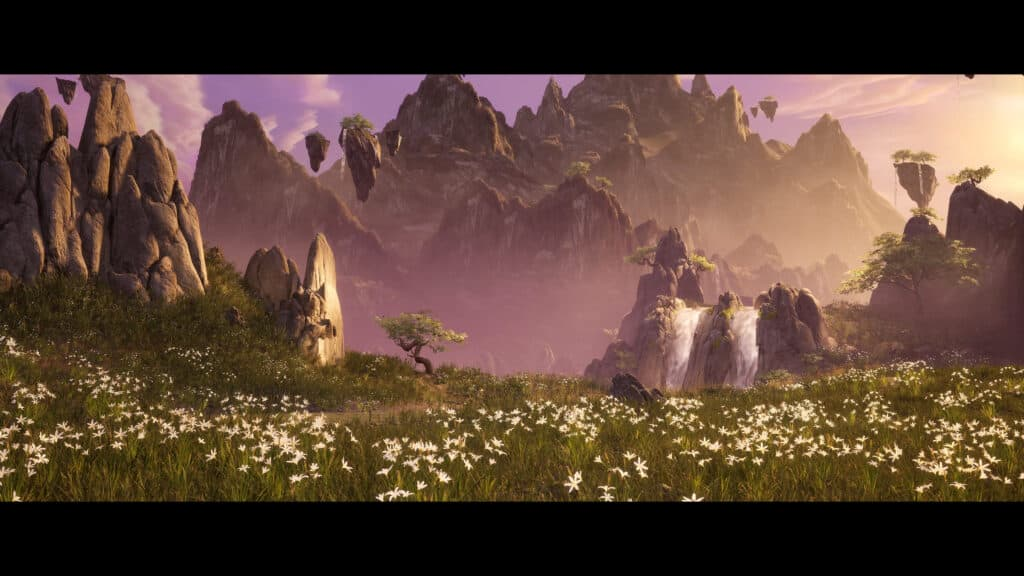 What Would World of Warcraft 2 Look Like? 4