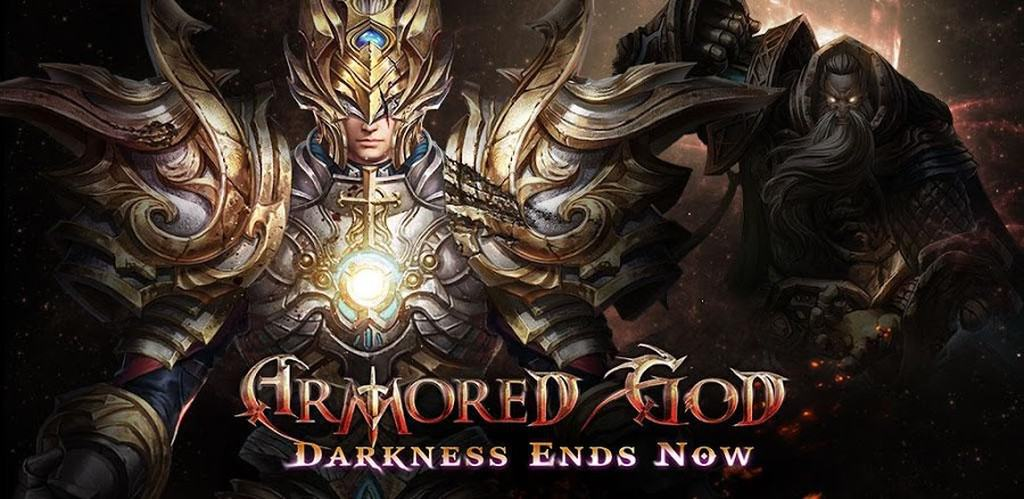 The Best Mobile MMORPGs In 2021 5