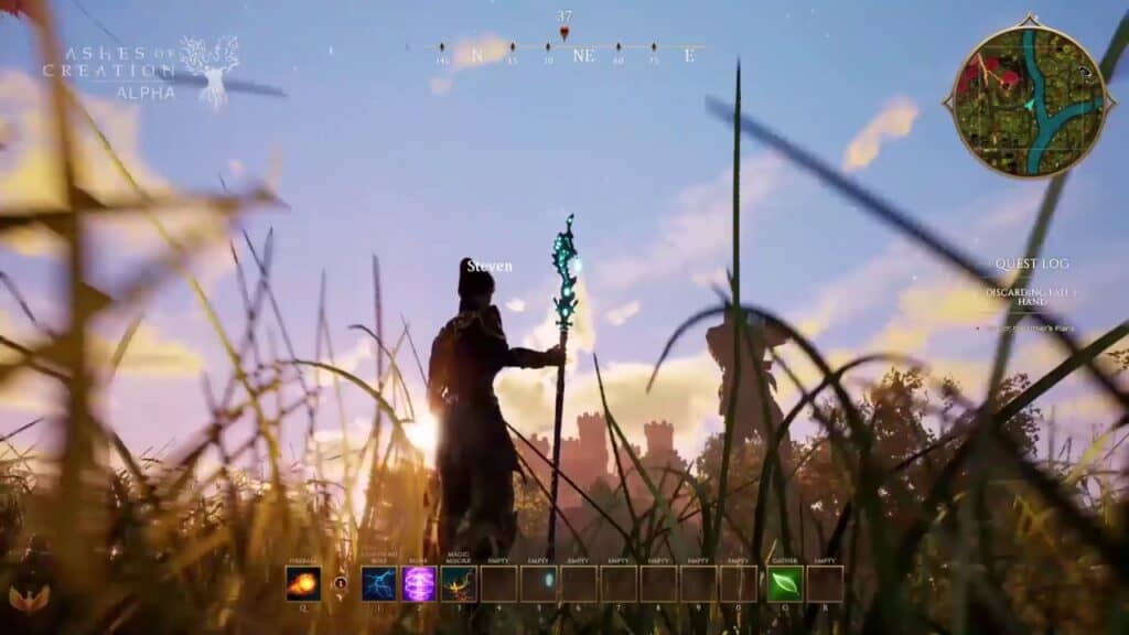 The Best MMOs in Development in 2021 8