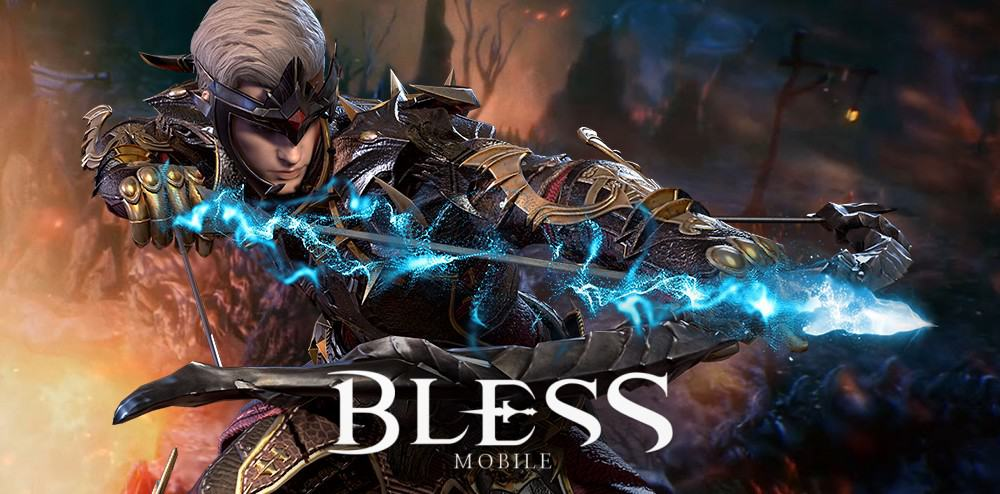 The Best Mobile MMORPGs In 2021 13