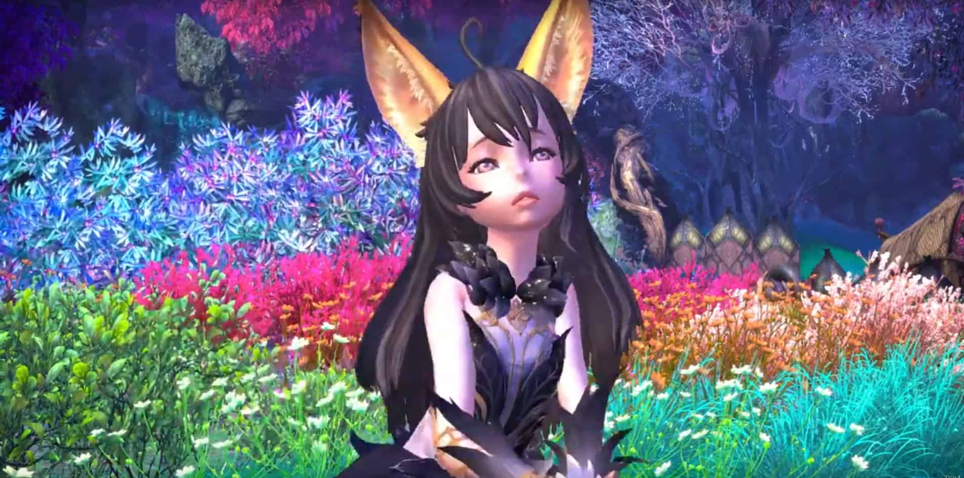 Elin Valkyrie Coming To Tera Console Today 5