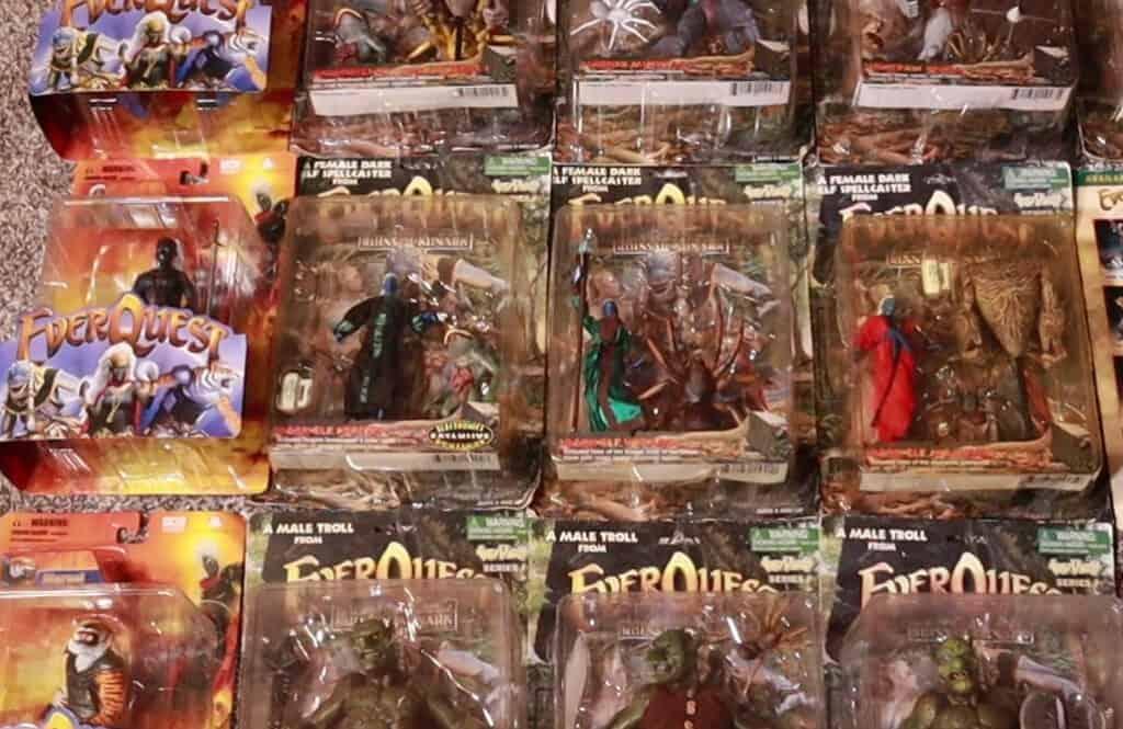 The Best Everquest Merch Money Can Buy 8