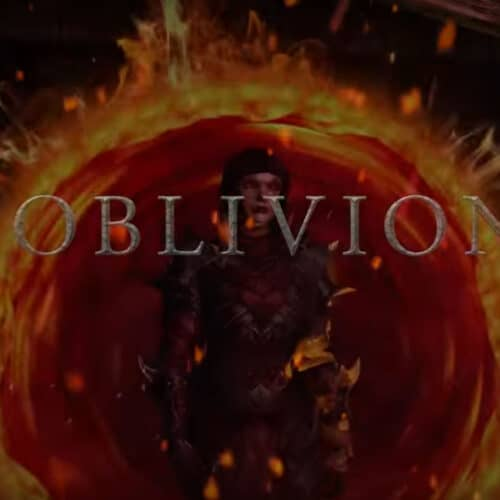 The Elder Scrolls Online Flames Of Ambition & Update 29 Out Now On PC