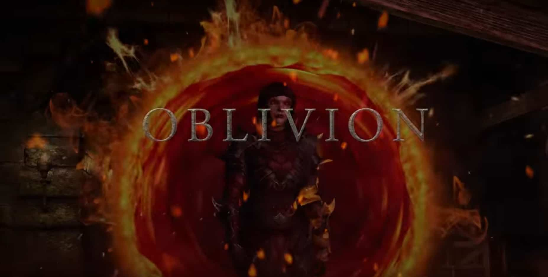 The Elder Scrolls Online Flames Of Ambition & Update 29 Out Now On PC 2