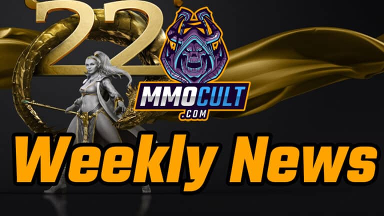 MMOCult Weekly News - March 15th - 21st 2021 1